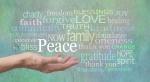 Seeking World Peace